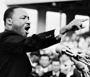 luther_king_1