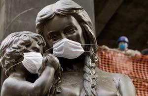 mexico_pandemia